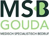 MSB Gouda